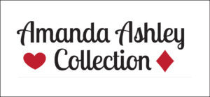 amandaashleycollection Logo